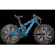 "Norco Bikes 2020 Sight Aluminium A1 Rahmen Frameset 27,5"" 650B"