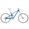 "Norco Bikes 2020 Sight Aluminium A1 Rahmen Frameset 29"""