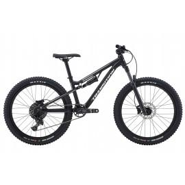 Transition Bikes 2020 Ripcord Komplettbike