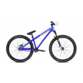 Dartmoor Dirt Bike Two6Player EVO