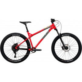 "Ragley Marley 2.0 Hardtail 2020 Komplettbike 27,5"" 650B"