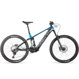 Norco Sight VLT C2 E Bike 2020 Carbon Komplettbike