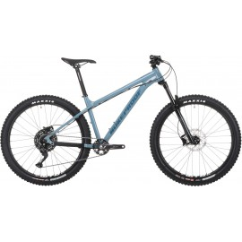 """Nukeproof Scout Race 275 2021 Komplettbike 27,5"""""""