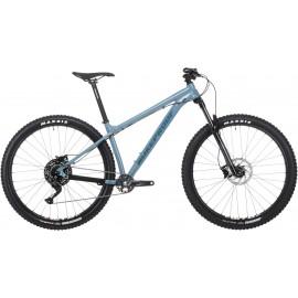 """Nukeproof Scout Race 290 2021 Komplettbike 29"""""""
