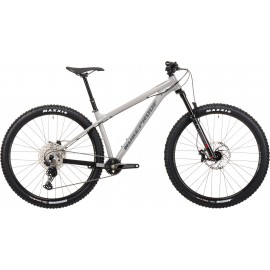 Nukeproof Scout Comp 290 2021 Komplettbike 29""
