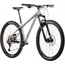 "Nukeproof Scout Comp 290 2021 Komplettbike 29"""