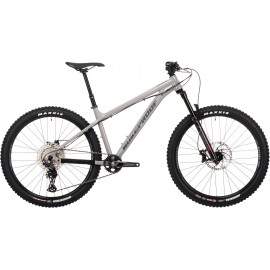 Nukeproof Scout Comp 275 2021 Komplettbike 27,5""