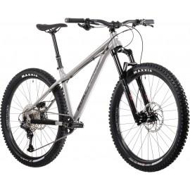 "Nukeproof Scout Comp 275 2021 Komplettbike 27,5"""