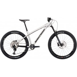 "Nukeproof Scout Pro 275 2021 Komplettbike 27,5"""