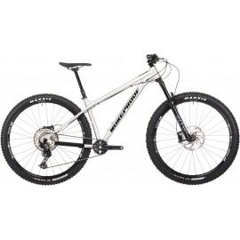 "Nukeproof Scout Pro 290 2021 Komplettbike 29"""
