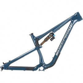 Nukeproof 2021 Reactor 290 Carbon Rahmen
