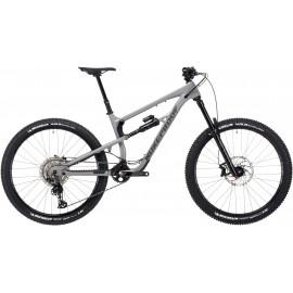 """Nukeproof Mega 275 Alu Comp 2021 Komplettbike 27,5"""""""