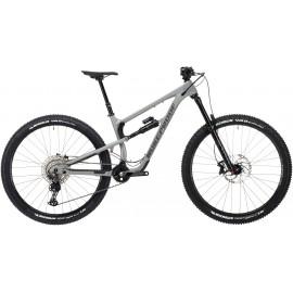 """Nukeproof Mega 290 Alu Comp 2021 Komplettbike 29"""""""