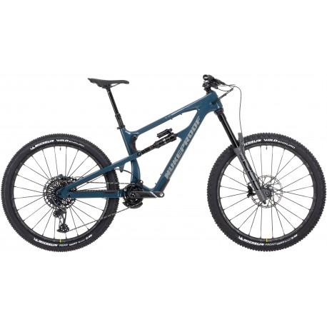 """Nukeproof Mega 275 C Carbon RS 2021 Komplettbike 27,5"""""""