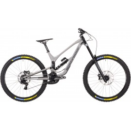 "Nukeproof Dissent 275 Comp DH Mountainbike Downhill Komplettbike 27,5"" 2021"