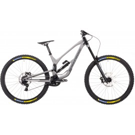 "Nukeproof Dissent 290 Comp DH Mountainbike Downhill Komplettbike 29"" 2021"