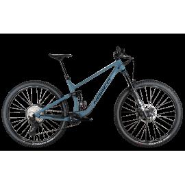 Norco Bikes 2021 Optic C2 Shimano