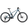 Norco Bikes 2021 Optic C2 Shimano