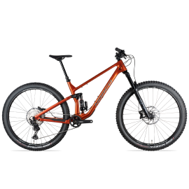 Norco Bikes 2021 Optic C3