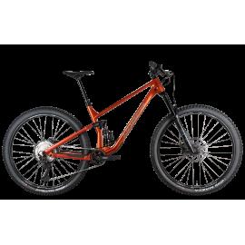 Norco Bikes 2021 Optic C3