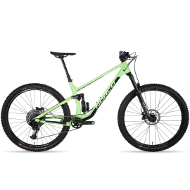 Norco Bikes 2020 Optic C2