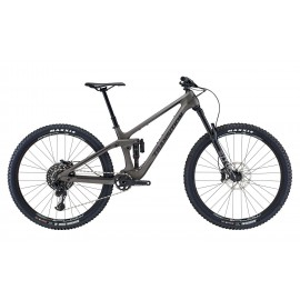 Transition Bikes Komplettbike Sentinel V2 Carbon GX 2021