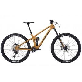Transition Bikes Komplettbike Sentinel V2 Carbon XT 2021