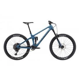 Transition Bikes Komplettbike Scout Carbon GX 2021