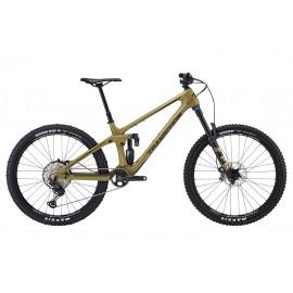 Transition Bikes Komplettbike Scout Carbon XT 2021