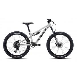 Transition Bikes 2021 Ripcord Komplettbike