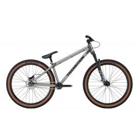 Transition Bikes Komplettbike PBJ Dirt Bike 2021