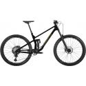 Norco Bikes 2021 Optic C1