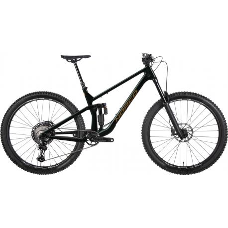 Norco Bikes 2021 Optic C1 Shimano