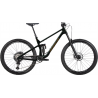 Norco Bikes 2021 Optic C1