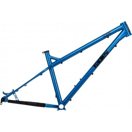 "Ragley Blue Pig Hardtail 2021 Rahmen 27,5"" - blue"