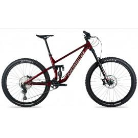 "Norco Bikes 2021 Sight Aluminium A2 Komplettbike 29"""