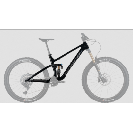 "Norco Bikes 2021 Sight Carbon C1 Rahmen Frameset 29"""