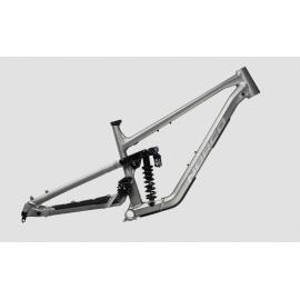 """Norco Bikes 2021 Shore Aluminium A1 Rahmen Frameset 27,5"""" 650B"""