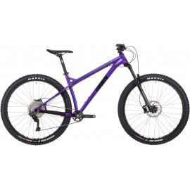 """Ragley Big Al 2.0 Hardtail 2021 Komplettbike 29"""""""