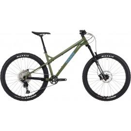 "Ragley Mmmbop Hardtail 2021 Komplettbike 27,5"" 650B"
