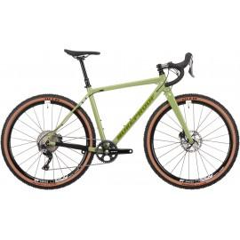 Nukeproof Digger Factory 2021 Gravel Bike Cyclocross Komplettbike