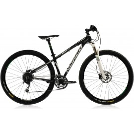 Norco Bikes Charger 9.1 2013 29er Größe M