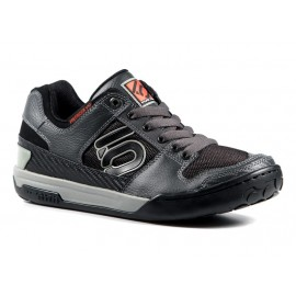 Five Ten Freerider VXi (Charcoal/Black) Stealth Sohle