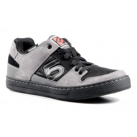 Five Ten Freerider (Black/Grey)